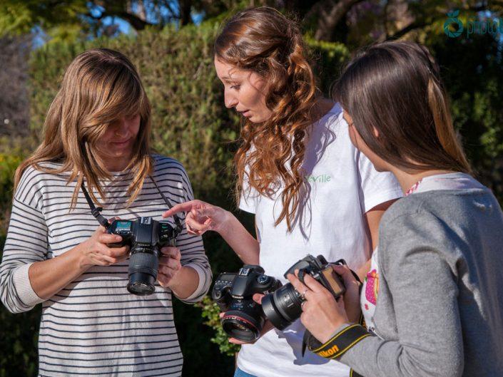 Madrid Photo Tour - Photography Workshops Madrid