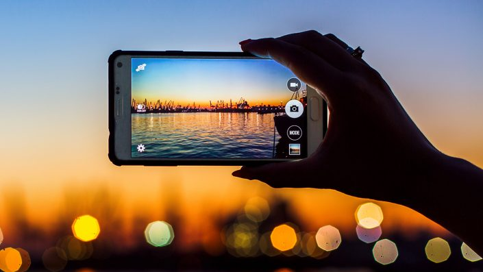 JOIN OUR SMARTPHONE PHOTOGRAPHY WORKSHOP IN MADRID AND LEARN TRAVEL PHOTOGRAPHY!