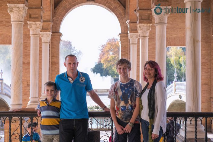 MADRID WITH KIDS: 5 TIPS FOR A FAMILY TRAVEL